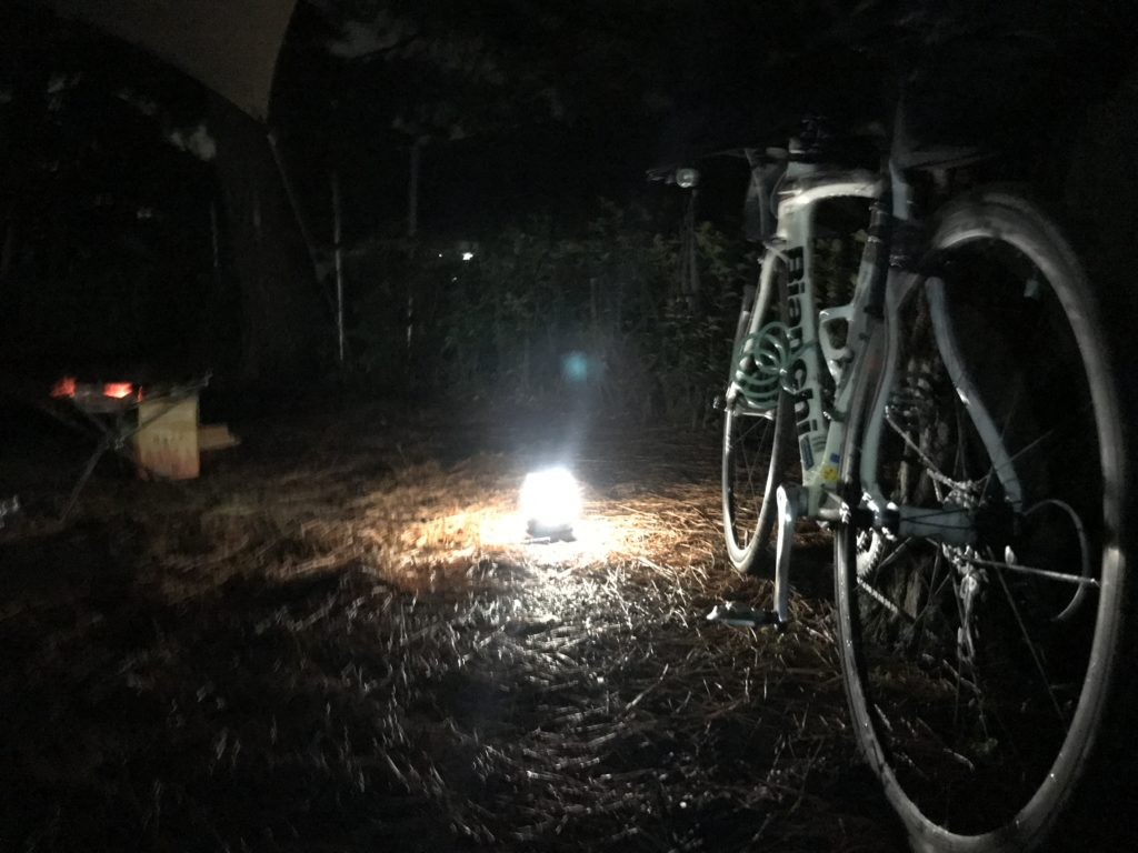 上大島キャンプ場 (39)